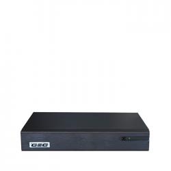 HB-NVR3106E