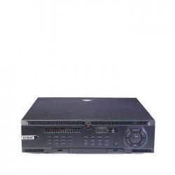HB-NVR9732E