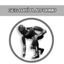 GEG Mobil Bayi Platformu