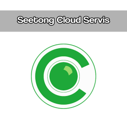 Seetong Cloud Services