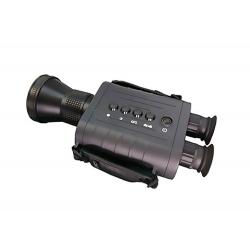 GT-PTIR100R Taşınabilir Termal Kamera