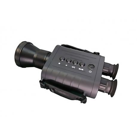 GT-PTIR100R Termal Kamera