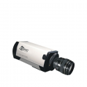 GG-HD291-2SIP