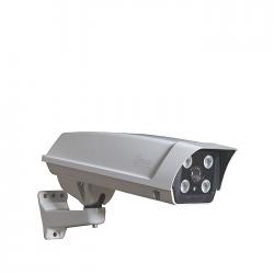 GG-HP4A-2SIP