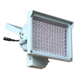 LED-L96 BEYAZ LED AYDINLATMA