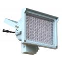 LED-L96
