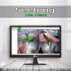 seetong Lite Client Yazılım