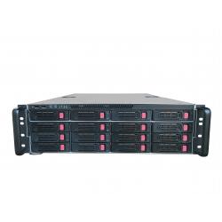 HW-8564NHR-16HT 128CH Smart NVR