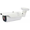 DRI-TBL0648 Bullet Termal Kamera