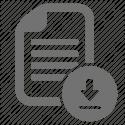Ürün Register Opsiyon formu