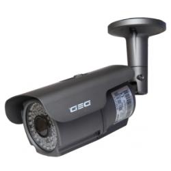 GG-HD272T-2AHD