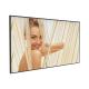 43 INC LCD VIDEO WALL MONUTORS