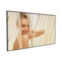 43 INC 4K LCD VIDEO WALL MONİTÖR