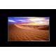 LCD VIDEO WALL MONUTORS