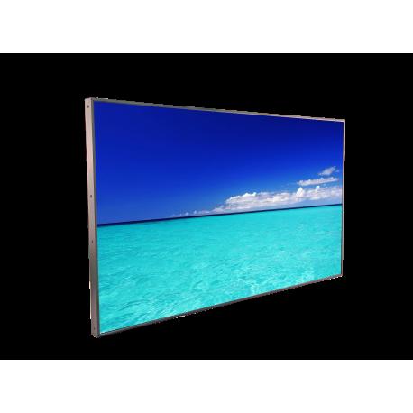 65 INC LCD VIDEO WALL MONİTÖR
