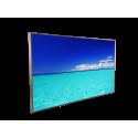 65 İNC 4K LCD VIDEO WALL MONİTÖR
