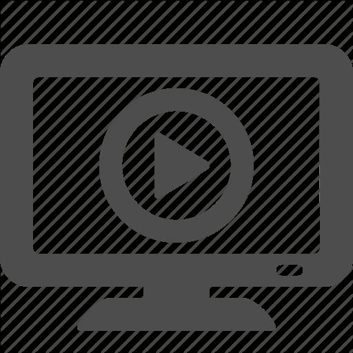Tanıtım Video